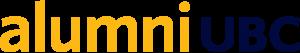 alumniUBC_logoforhdr_578x102