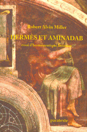 Hermès et Aminadab