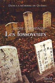 Cover_Les fossoyeurs