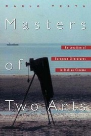 Cover_Masters of Two Arts