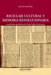 Cover_Reciclaje cultural y