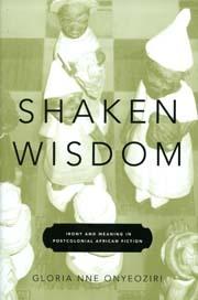Cover_Shaken Wisdom