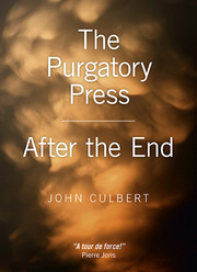 Cover_The Purgatory Press