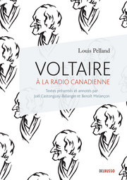 Cover_Voltaire a la radio canadienne