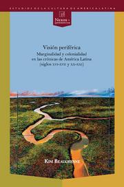 Cover_marginalidad y colonialidad