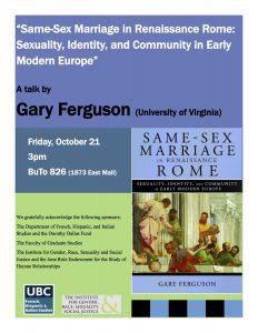 gary-ferguson-poster