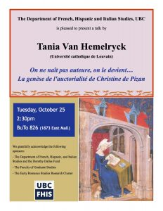 tania-van-hemelryck-poster