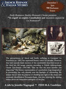 early-romance-studies-research-cluster_dec-1